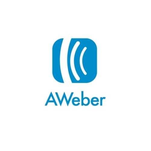 Aweber Pricing and Reviews