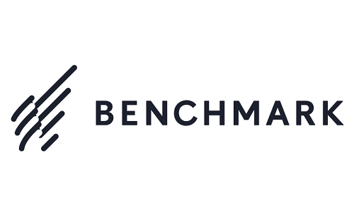 Benchmark Email Marketing Reviews