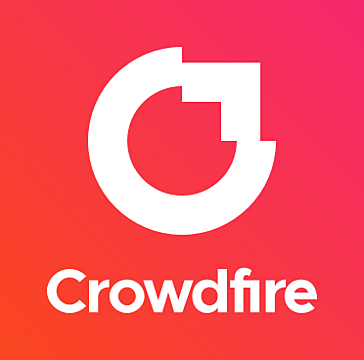 Crowdfire Alternatives