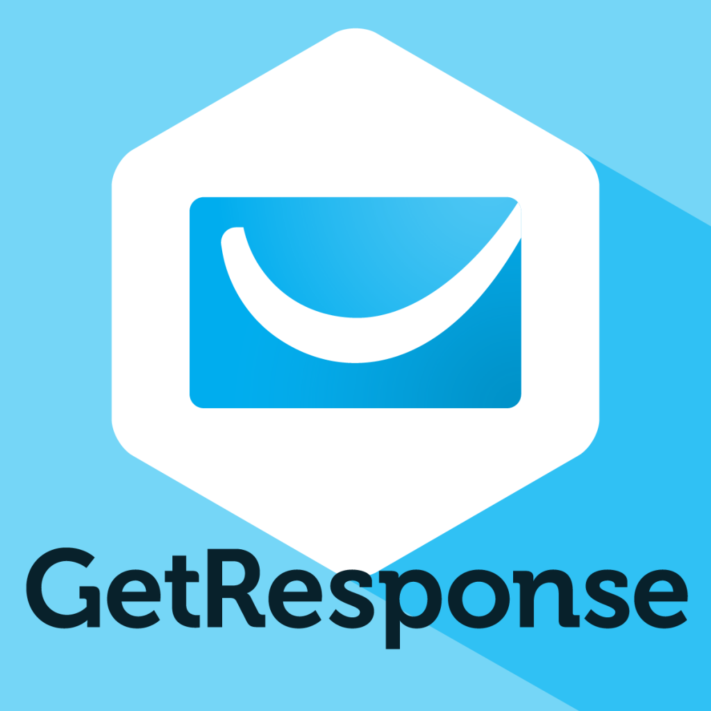 Get Response Pricing and Reviews