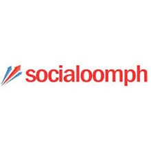 Social Oomph Reviews and Pricing