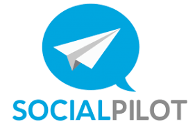 Social Pilot Reviews