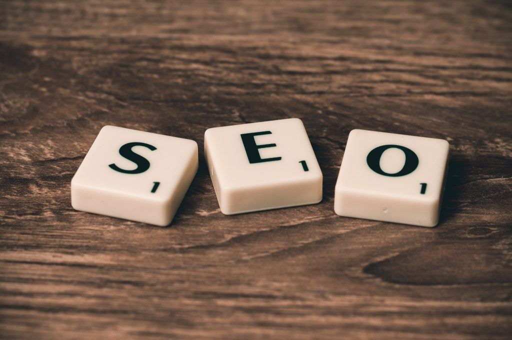 SEO Services and Platforms