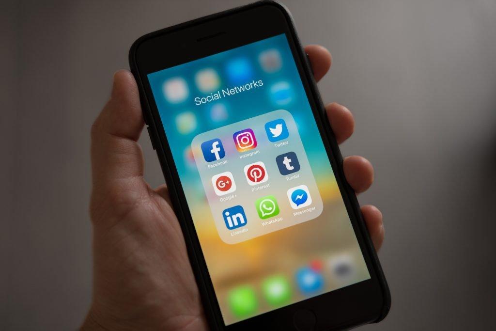 Best Social Media Marketing Platforms